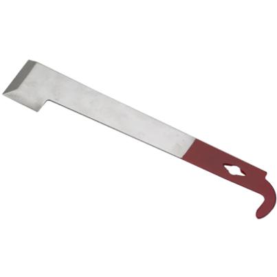 tools (23)