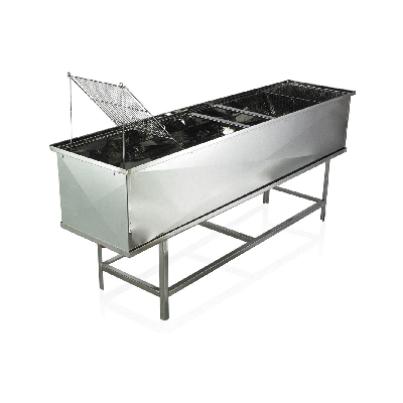 tray (4)